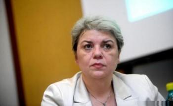 sevil 350x215 Vicepremierul Shhaideh, la DNA: Am calitate de suspect