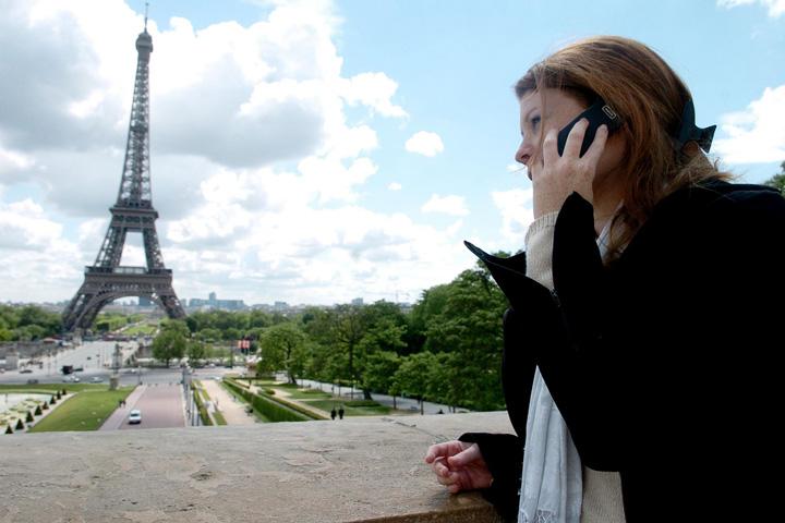 roaming mobil Noi tarife la roaming din aceasta vara