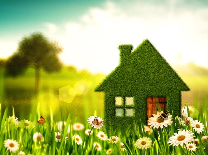 shutterstock 153422882 Protejeaza ti locuinta cu OMNIASIG