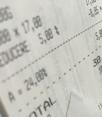 bonuri fiscale loterie extragere 19 iulie Noua extragere in cadrul Loteriei Bonurilor Fiscale