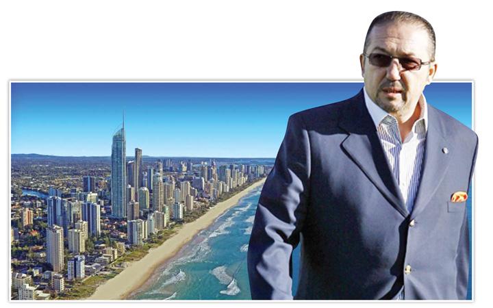 colaj main 23 Adio extradare! Afaceristul Florian Walter a primit rezidenta in Dubai!