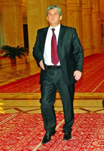 GABRIEL OPREA FANE 133 344x500 Iohannis a dat unda verde urmaririi penale a fostului ministru Oprea