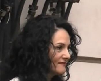 bic 350x284 Alina Bica, avocat al fostului ofiter SRI acuzat in dosarul B. Cube