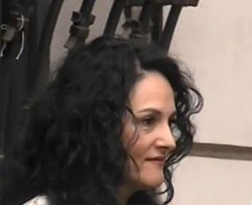 bic Procurorii cer inchisoare in cazul Alinei Bica si al lui Dorin Cocos