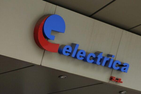 electrica listare bursa Mita uriasa la Electrica: 6,8 milioane de lei cash
