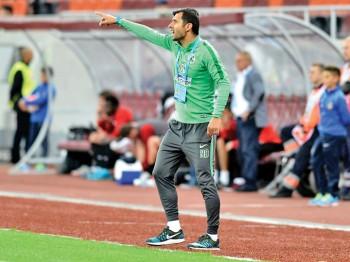 dicaa 350x262 Victorie importanta: FCSB a invins Lazio Roma. Ce spune Dica