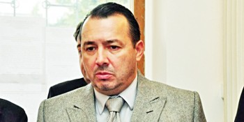 Catalin Radulescu1 350x175 Radulescu: 8 9 ministri, inlocuiti