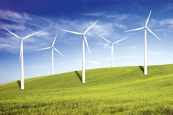 eoliene Petrom Dobrogea Companiile energetice si SIF urile scad puternic la Bursa