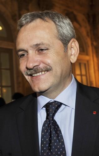 LIVIU DRAGNEA FANE 25 318x500 Coalitia PSD ALDE, la Cotroceni cu Dragnea premier?