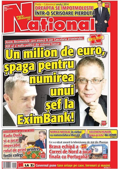 "pag 01mic3 Halalai ii face ""trei in unu"" la  DNA pe Victor Ponta, Dan Sova  si Vlad Stoica!"