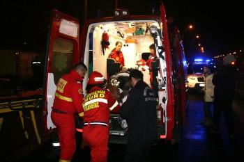 10418888 1260114967347726 8782702788139646244 n salvare 350x233 Accident grav in Capitala   un om a murit si trei au fost raniti