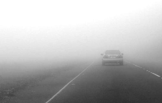 ceata cod Avertizari de ceata si burnita. Zonele vizate
