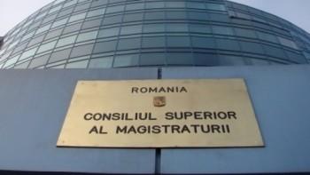 csm 350x197 Sedinta importanta la CSM. Ministrul Justitiei anunta ca nu participa