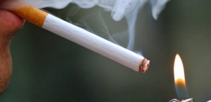 fumat De la 16 martie, adio fumat! Unde fugim la o tigara