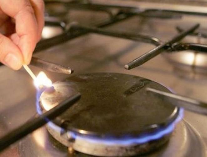 gaze la aragaz 661x500 Veste proasta pentru consumatorii casnici: s au scumpit gazele!