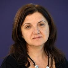 ministru Ministrul Justitiei a anuntat, oficial, la bilantul DNA: va propune reinvestirea lui Kovesi in fruntea Directiei