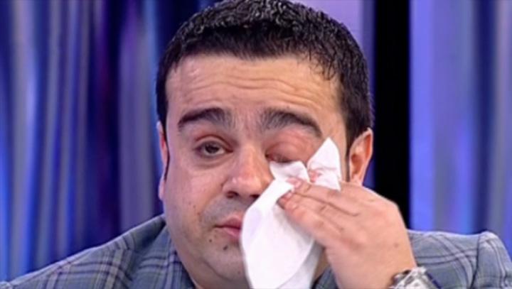 Adi Minune Fiscul nu inghite fara numar: Ii cere lui Adi Minune un milion de euro
