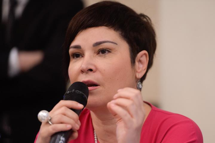 Delia Nica AMRCR Marii comercianti vor o noua lege pentru reciclarea ambalajelor