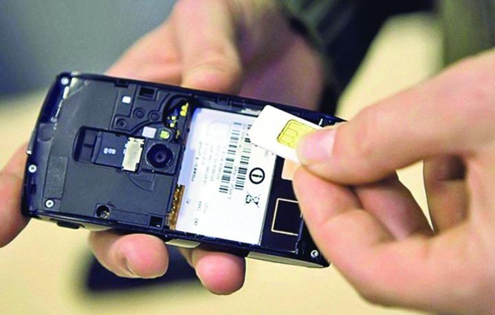 Pag 10 cartela prepay 48574600 Moartea SIM urilor schimba radical telefonia mobila