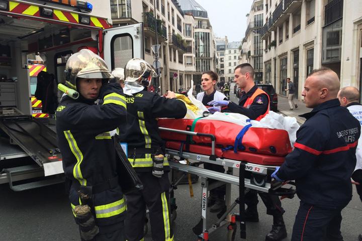 atentate UE lanseaza un plan impotriva finantarii terorismului