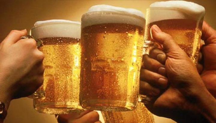 bere Suntem pe locul sase in lume la consumul de bere
