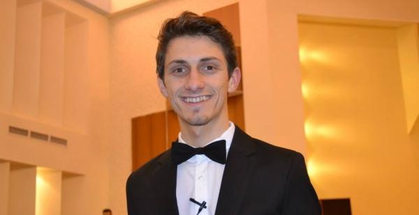 ciobanu Primul jurnalist roman condamnat la inchisoare pentru că a furat știri