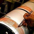cutremurr A fost cutremur, duminica dimineata, in judetul Buzau