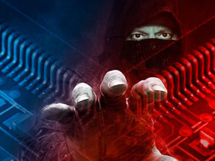 fbi medalion Datele personale a 20.000 de agenti FBI, dezvaluite de hackeri
