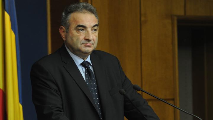 """florin georgescu Cine il vrea inapoi pe """"draga Stolo""""!"""