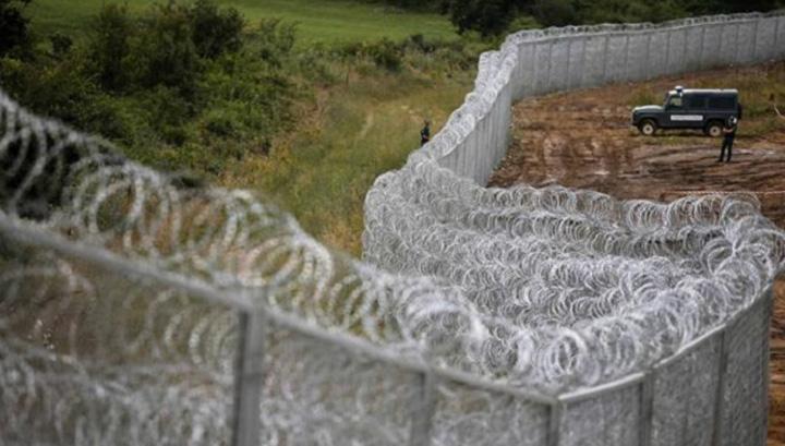 gard Culoarul pentru refugiati se muta in Romania!