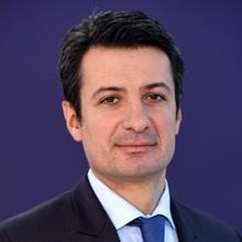 ministru Ministrul Cadariu cere demisii la Spitalul de Pediatrie din Pitesti