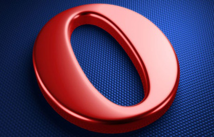 opera Un consortiu chinez cumpara browserul norvegian Opera, cu 1,2 miliarde de dolari!