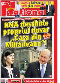 pag 01 mic Editia tiparita 2 februarie 2016