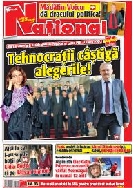 pag 01 mic5 Editia tipartia 9 februarie 2015