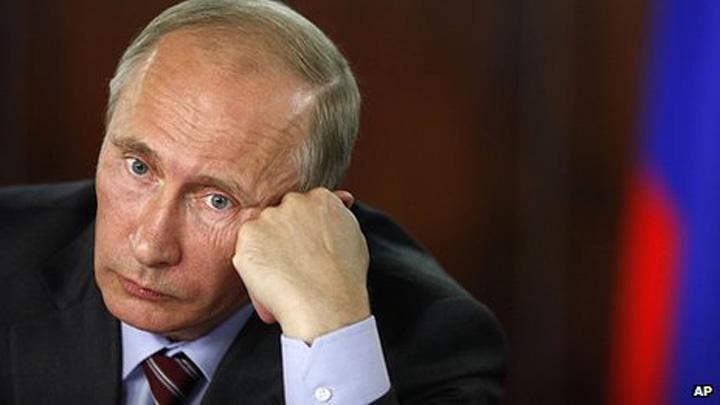 putin Berlin suspecteaza Moscova ca duce un razboi hibrid pentru destabilizarea UE