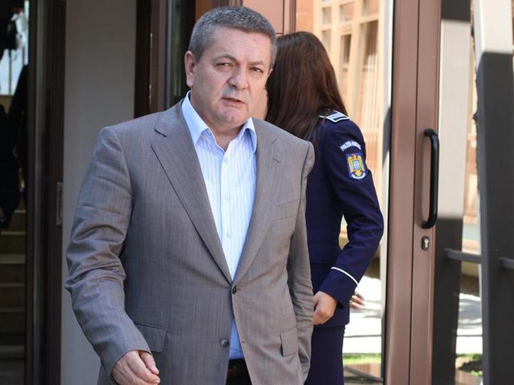 "rus Ancheta de la ""Doi s'un sfert"" arunca in aer Grupul de la Cluj"