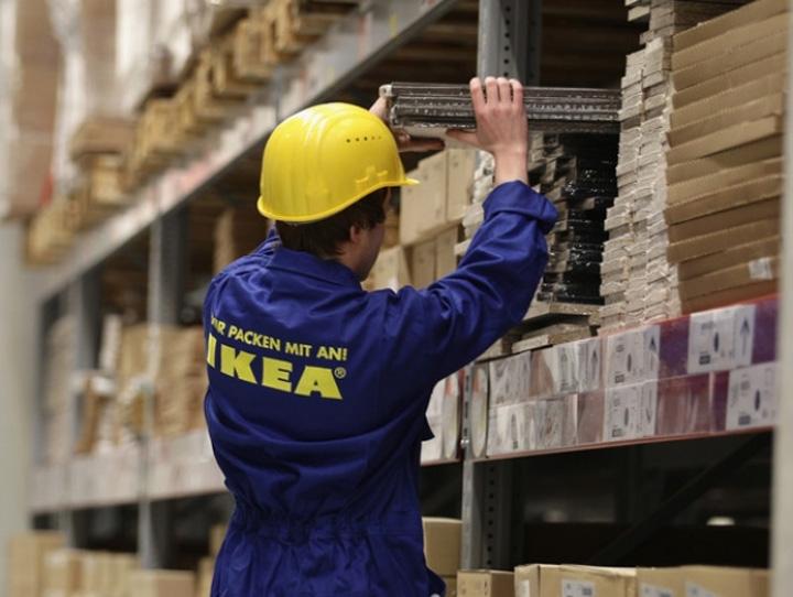 salariu ikea IKEA creste salariul minim brut ale angajatilor cu 47%