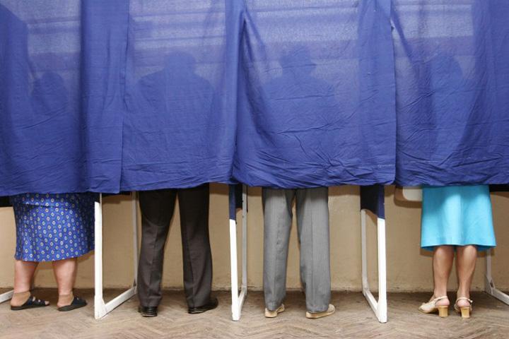 vot Planul nebunesc al baronilor de a castiga alegerile pe sestache!