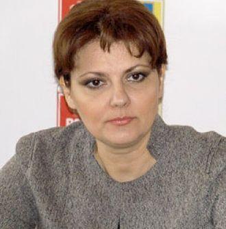 olguta Olguta Vasilescu: Ce s a intamplat astazi in Camera Deputatilor este fara precedent