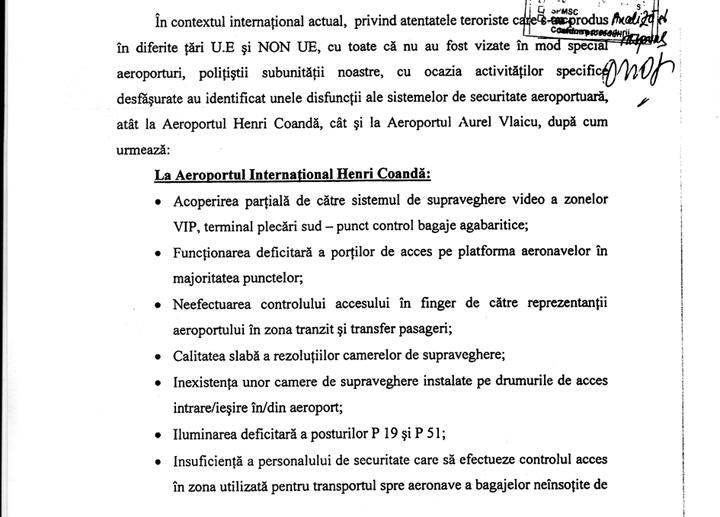 """scan2 Conturile UTI """"explodeaza"""" odata cu atentatele teroriste!"""