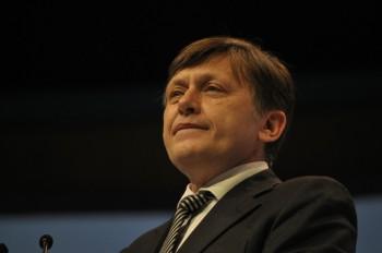 Crin Antonescu USL Diana 0010 resize 350x232 Crin Antonescu vrea sa fie europarlamentar