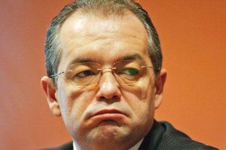 """boc Gasca Boc, face """"poc""""!"""