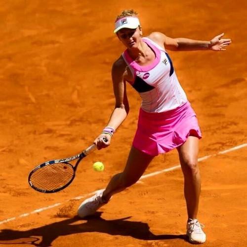 11219631 852070964864779 5360541618668824632 n irina 500x500 Irina Begu joaca azi o finala dupa alta, la Bucharest Open