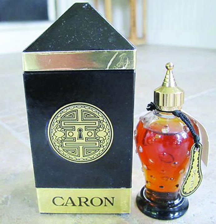 Cele Mai Scumpe 5 Parfumuri Din Lume Nationalro