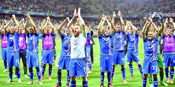 000 ci8bx 4000x2006 Islanda a investit in fotbal ca sa combata alcoolismul