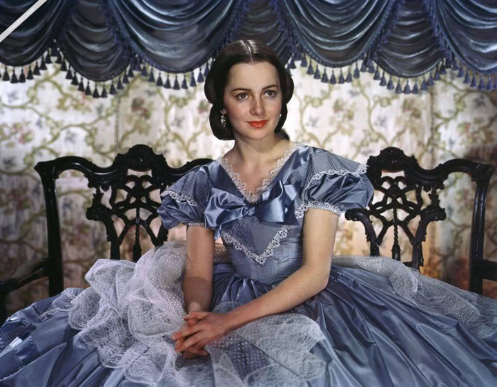 11698843 937301306329216 9196603569013844407 o Olivia de Havilland implineste maine 100 de ani