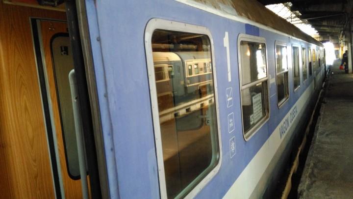 13466403 1803732166521666 5379903470764627609 n tren 720x405 Anunt de la CFR Calatori despre circulatia trenurilor in intervalul 30 noiembrie – 2 decembrie. LISTA TRENURILOR ANULATE