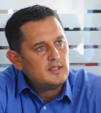14406 421158261283138 834924004 n piperea Reactia consilierului onorific al lui Tudose: De ce nu demisioneaza dl Dragnea?