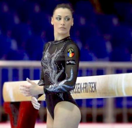 529439 130366593819788 684847129 n catalina Ponor refuza PSD ul si oferta de a intra in politica