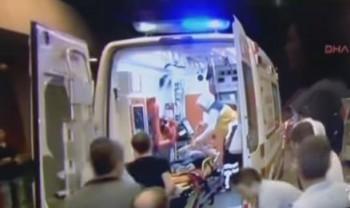 atac 2 350x208 Bilantul atacurilor din Istanbul creste: 41 de morti si peste 230 de raniti